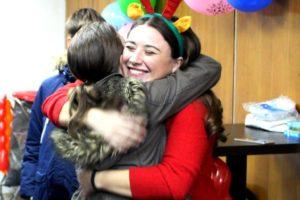 Ruku-na-Srce-Novogodisnji-paketici-za-2.000-djecijih-osmijeha-13-768x941