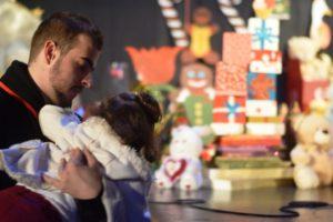 Ruku-na-Srce-Novogodisnji-paketici-za-2.000-djecijih-osmijeha-15-1024x683
