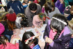 Ruku-na-Srce-Novogodisnji-paketici-za-2.000-djecijih-osmijeha-2-1024x621