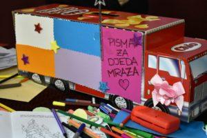 Ruku-na-Srce-Novogodisnji-paketici-za-2.000-djecijih-osmijeha-8-1024x683