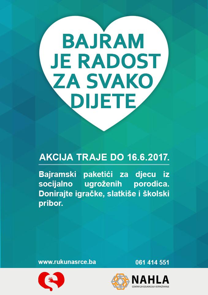 Bajramski-Paketici-2017