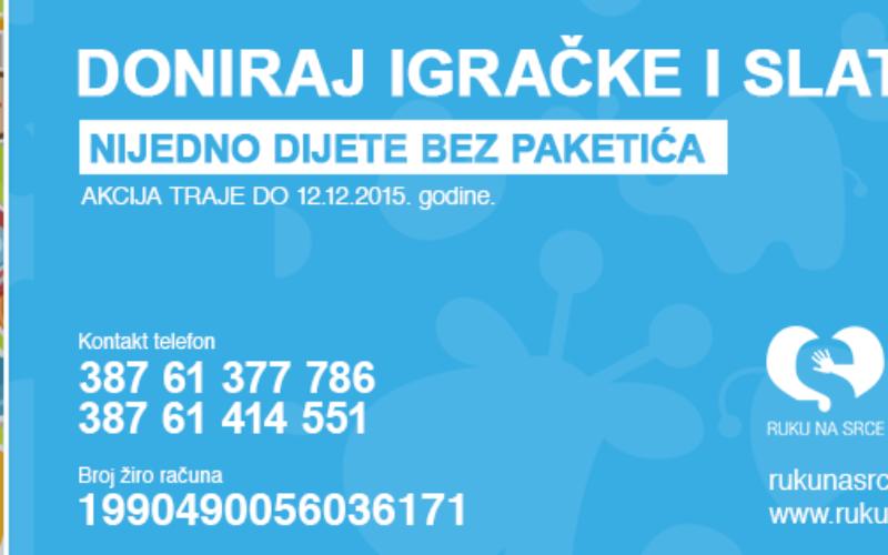 RNS-Paketici-Cover-750x315