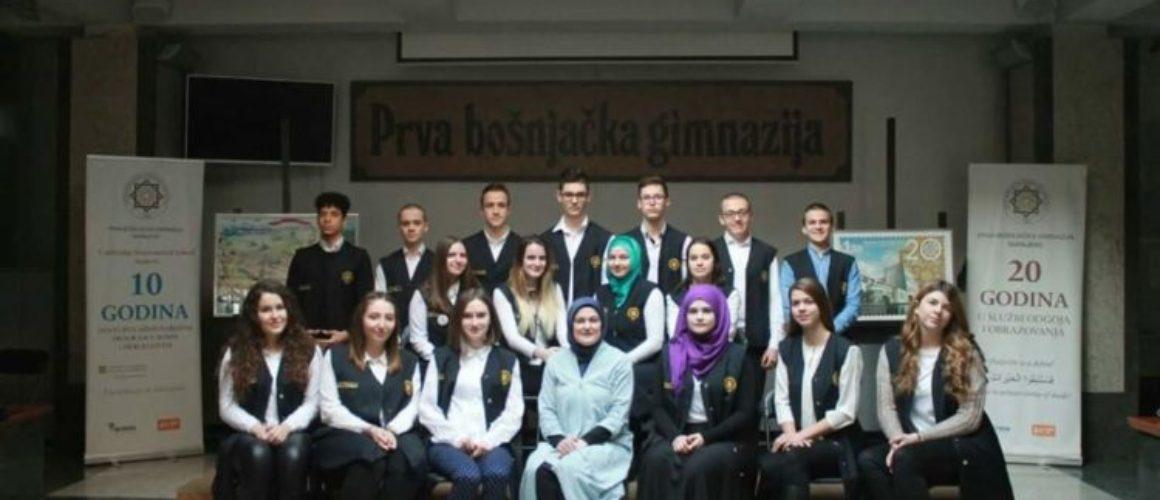 IVb_Bosnjacka-750x410