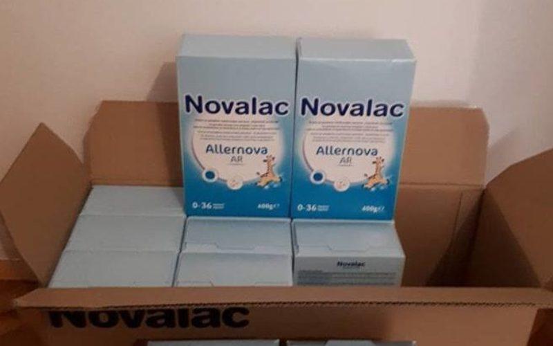 Novalac-720x410