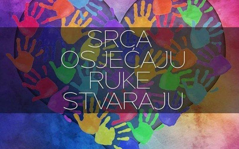 Srca-osjecaju-ruke-stvaraju_cover-679x410