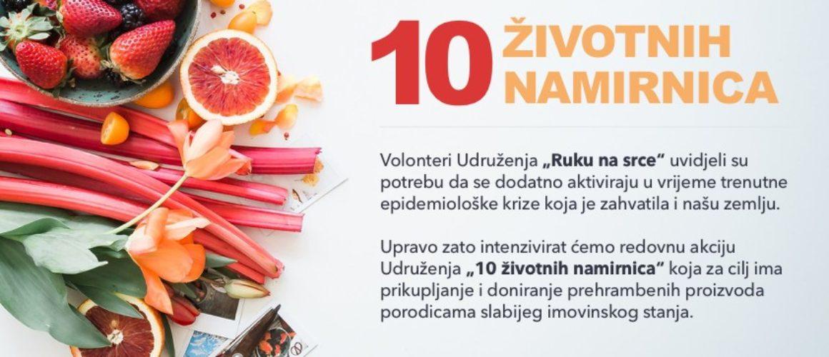 10zivotnih