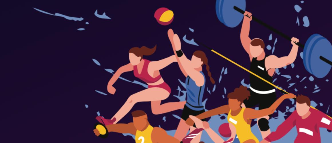 sportom za bolji zivot_banner